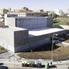 Centro de I+D+i de la Sostenibilidad Local en Badajoz
