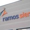 Sede Ramos Sierra Almendralejo